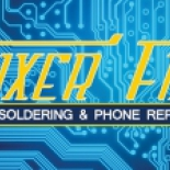 FixerFix+Phone+Repair+%26+Microsoldering%2C+Tucson%2C+Arizona image