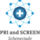 PRI+and+SCREEN+Schenectady%2C+Schenectady%2C+New+York image