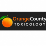Orange+County+Toxicology%2C+Dana+Point%2C+California image
