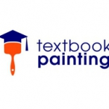 Textbook+Painting%2C+Lakewood%2C+Ohio image