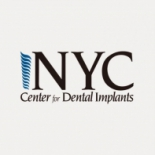 NYC+Center+for+Dental+Implants%2C+New+York%2C+New+York image