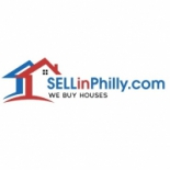 Invest+in+Philly%2C+Philadelphia%2C+Pennsylvania image