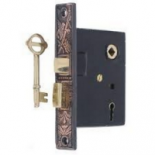 New+Rochelle+NY+Locksmith+Store%2C+New+Rochelle%2C+New+York image