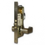 Pinellas+Park+FL+Locksmith+Store%2C+Pinellas+Park%2C+Florida image