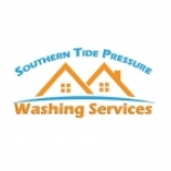 Southern+Tide+Pressure+Washing%2C+Fort+Myers%2C+Florida image