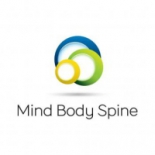 Mind+Body+Spine%2C+Victoria%2C+British+Columbia image