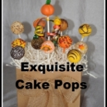 Exquisite+Cake+Pops%2C+Columbus%2C+Ohio image