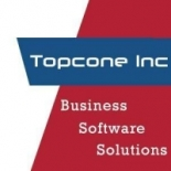 Topcone+Inc%2C+Northridge%2C+California image