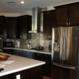 Brownsburg+Kitchen+%26+Bathroom+Remodeling%2C+Brownsburg%2C+Indiana image