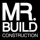 Mr.+Build+Construction%2C+Irvine%2C+California image