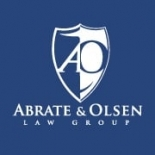 Abrate+%26+Olsen+Law+Group%2C+Sacramento%2C+California image