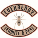 Everready+Termite+and+Pest+Control%2C+Ojai%2C+California image
