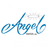 Angel+Water%2C+Inc.+%2C+Barrington%2C+Illinois image