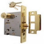 Algiers+LA+Locksmith+Store%2C+New+Orleans%2C+Louisiana image
