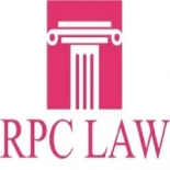 RPC+Personal+Injury+Lawyer%2C+Richmond+Hill%2C+Ontario image