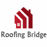 Roofing+Bridge%2C+Dallas%2C+Texas image