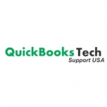 QuickBooks+Tech+Support+USA%2C+California+City%2C+California image