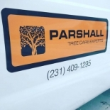 Parshall+Tree+Care+Experts%2C+Grawn%2C+Michigan image