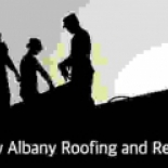 New+Albany+Roofing+%26+Repair%2C+New+Albany%2C+Indiana image