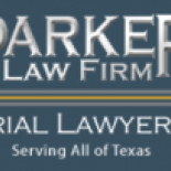 Parker+Law+Firm%2C+Bedford%2C+Texas image