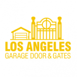 Los+Angeles+Garage+Door+%26+Gates+Services%2C+Los+Angeles%2C+California image