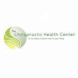 The+Chiropractic+Health+Center%2C+Lees+Summit%2C+Missouri image
