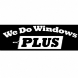 We+Do+Windows+Plus%2C+Wilmington%2C+North+Carolina image