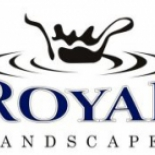 Royal+Landscapes%2C+Stratford%2C+New+Jersey image