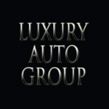 Luxury+Auto+Group%2C+Bronx%2C+New+York image