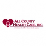 All+County+Health+Care%2C+Miami%2C+Florida image