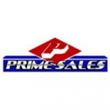 Prime+Sales+Auto+Dealers+llc%2C+Thomaston%2C+Connecticut image