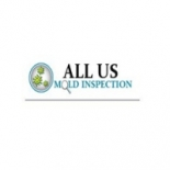Mold+Testing+%26+Inspection+San+Diego+-+Mold+Removal+%26+Remediation%2C+San+Diego%2C+California image