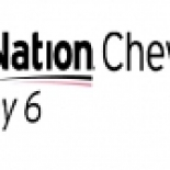 AutoNation+Chevrolet+Highway+6+Service+Center%2C+Houston%2C+Texas image
