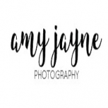 Amy+Jayne+Photography%2C+Makawao%2C+Hawaii image