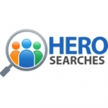 Hero+Searches%2C+Port+Jefferson+Station%2C+New+York image