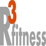 R3+FITNESS%2C+Cheshire%2C+Connecticut image