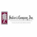 Sadler+%26+Company+Insurance+Brokers%2C+Santa+Rosa%2C+California image