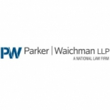 Parker+Waichman+LLP%2C+West+Orange%2C+New+Jersey image