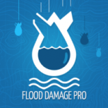 Flood+Damage+Pro%2C+Rockville%2C+Maryland image