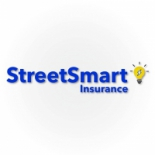 StreetSmart+Insurance%2C+Freehold%2C+New+Jersey image