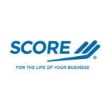 SCORE+Mentors+Greater+Knoxville%2C+Knoxville%2C+Tennessee image