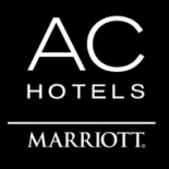 AC+Hotel+by+Marriott+Miami+Aventura++%2C+Miami%2C+Florida image