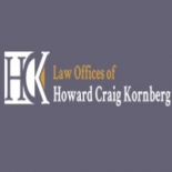 The+Law+Offices+of+Howard+Craig+Kornberg%2C+Los+Angeles%2C+California image