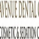 Avenue+Dental+Care%2C+Spokane%2C+Washington image