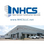 New+Horizon+Construction+Services%2C+Orlando%2C+Florida image