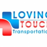 Loving+Touch+Transportation%2C+Brighton%2C+Michigan image