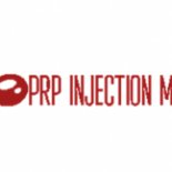 PRP+Injection+MD%2C+Miami%2C+Florida image