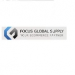 Focus+Global+Supply+Inc%2C+Toronto%2C+Ontario image