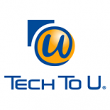 Tech+To+U+inc.%2C+Calgary%2C+Alberta image