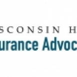 Wisconsin+Health+Insurance+Advocates%2C+Milwaukee%2C+Wisconsin image
